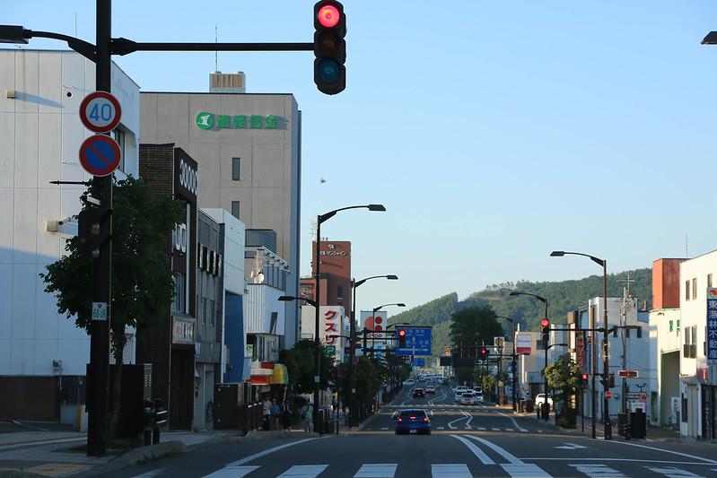 2014-07-20_01346_北海道登山旅行.jpg