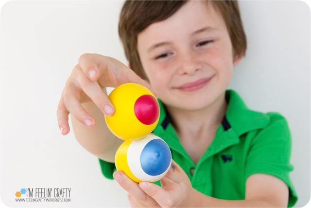 PinTry-BalloonBalls-Main-ImFeelinCrafty