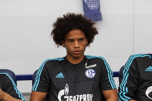 MSV-Schalke-5932