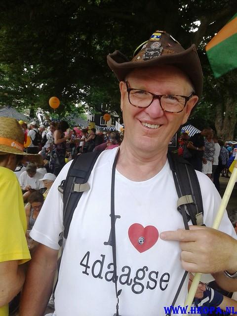 2015-07-24           4e Dag  99e      Vierdaagse  (125)