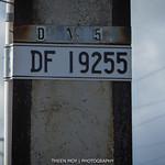 DF I9255