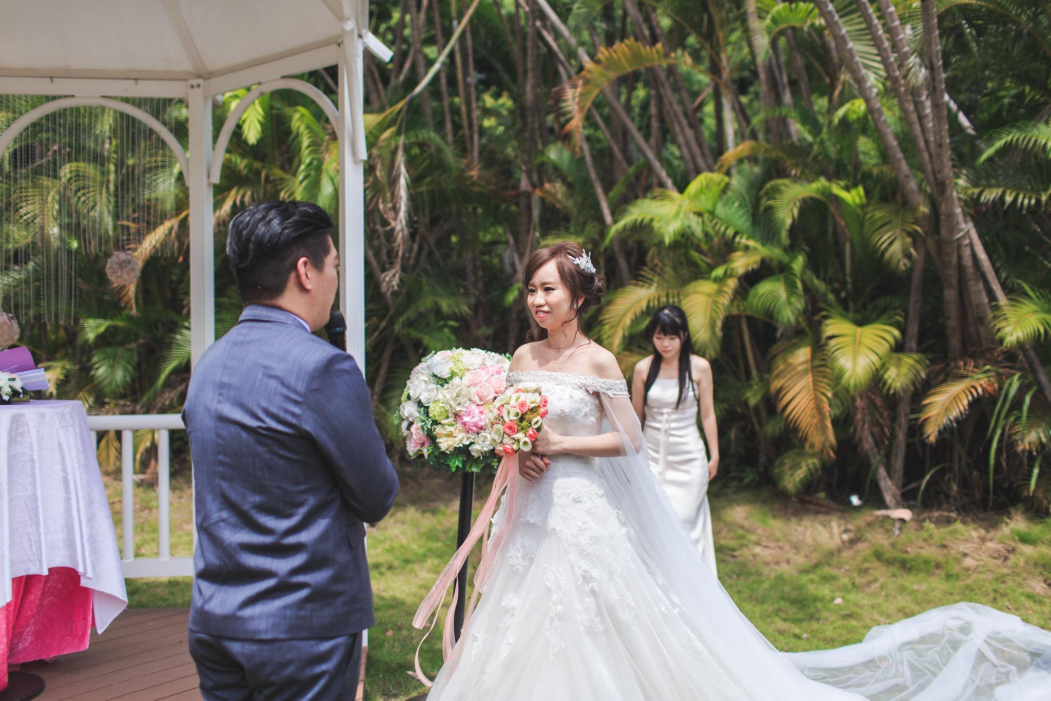Wedding -64
