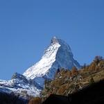 Zermatt 2005