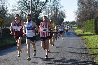 Trim AC 10 Mile 2017 | by Peter Mooney