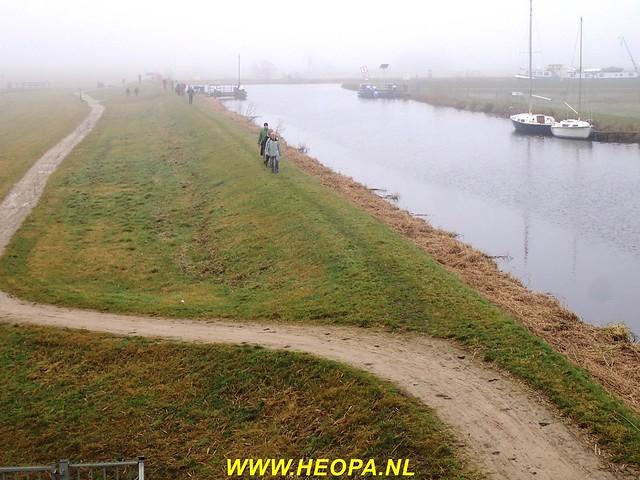2017-02-18  Woerden 26 km (56)
