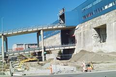 2005.07.05 - Hullet i DORA