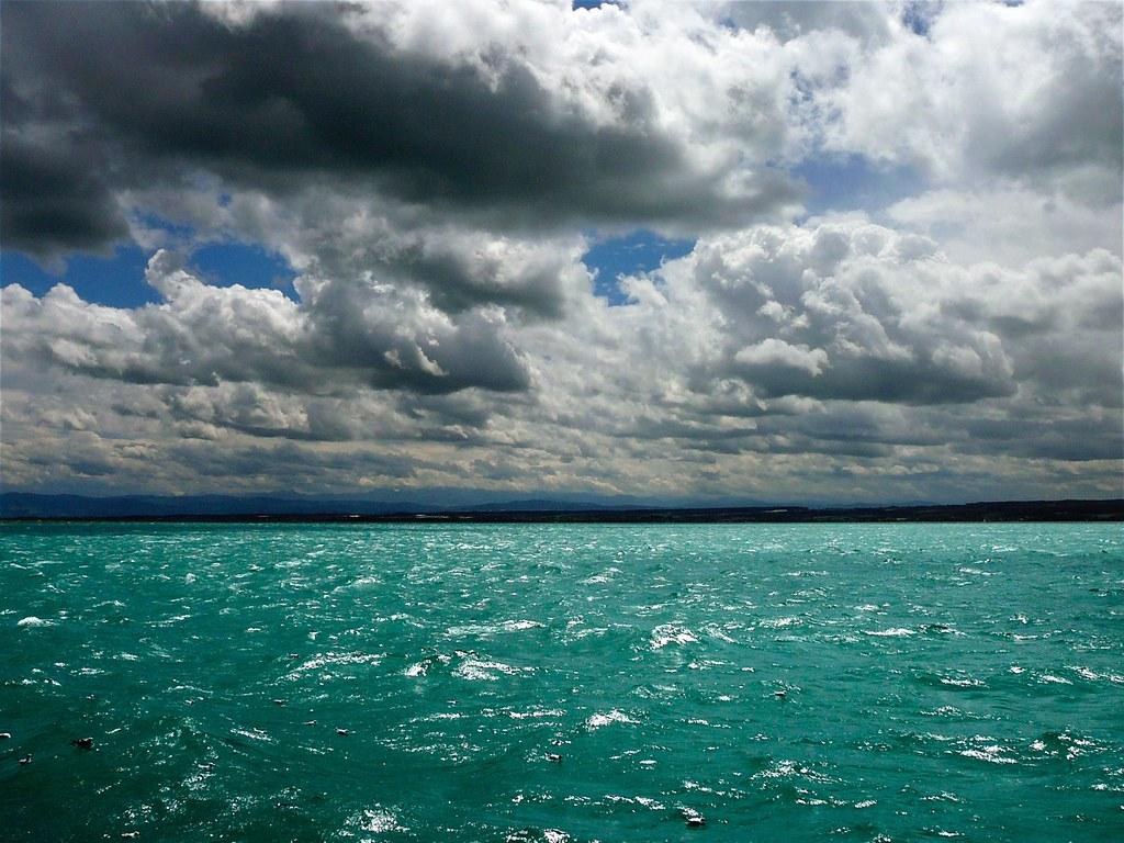 clouds_07.jpg