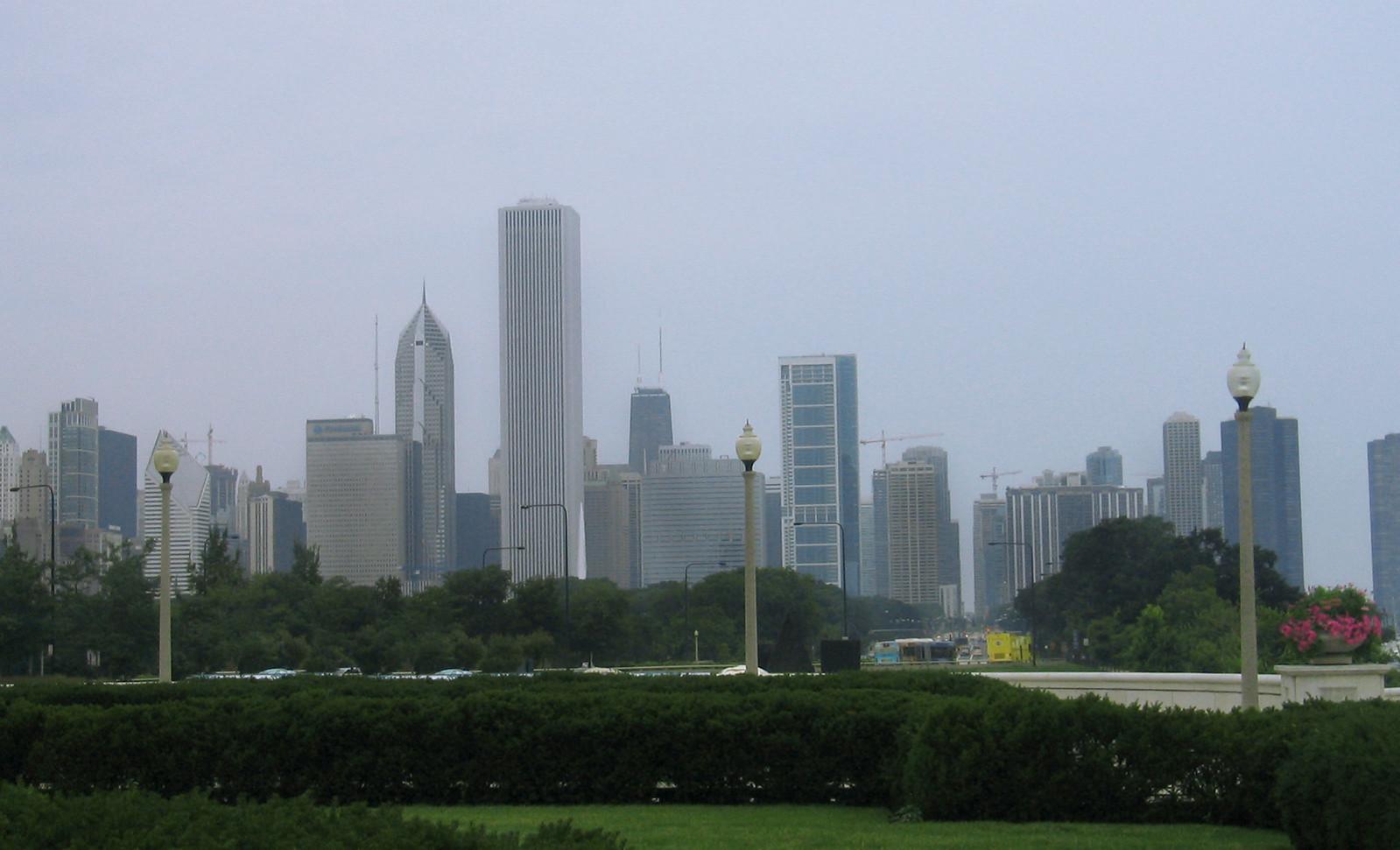 Chicago 0134