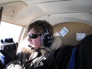 SDC10076 | by flyboytyler