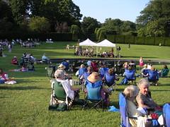 Ladew Summer Concert
