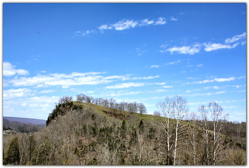 virginia bluff clinchriver scottcounty fortblackmore