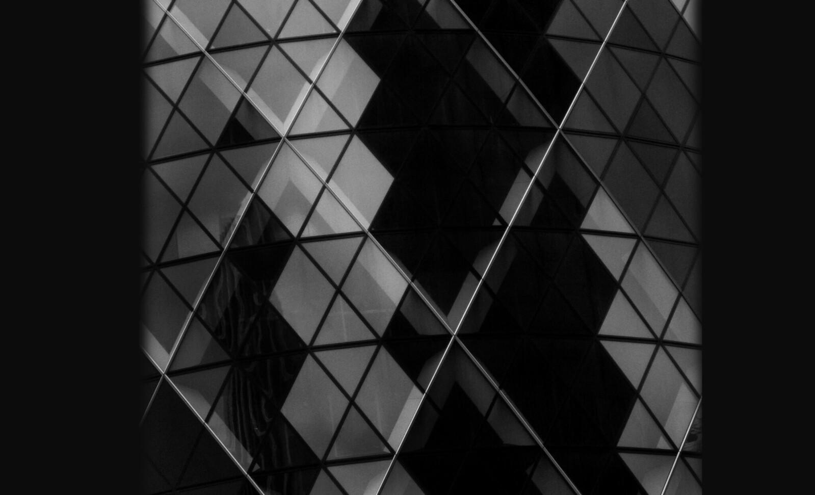 London 159