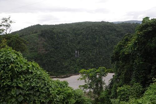 india geotagged meghalaya northeastindia geo:lat=251978049999972 geo:lon=920256390000218