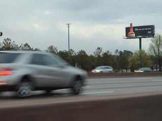 alcohol billboard 2   by Listener42