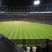 Chicago- White Sox