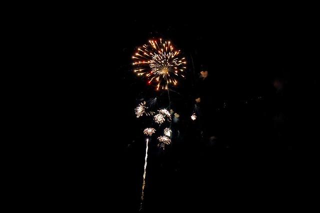 Addison fireworks #3161