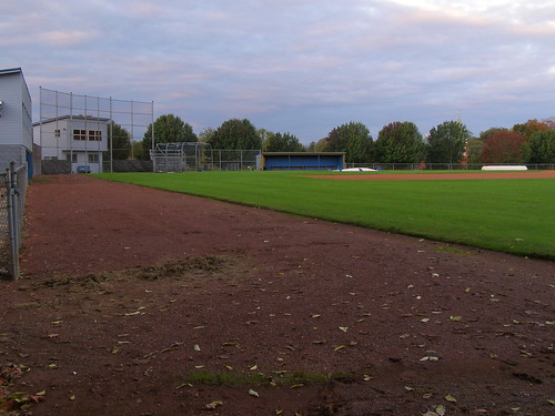 campus athletics jackbowlingbaseballfield twcbaseball