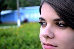 Jessyka