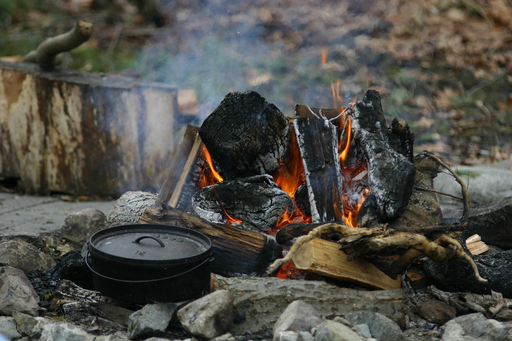 round the camp fire.jpg