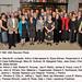 '81 Class Reunion - 2006
