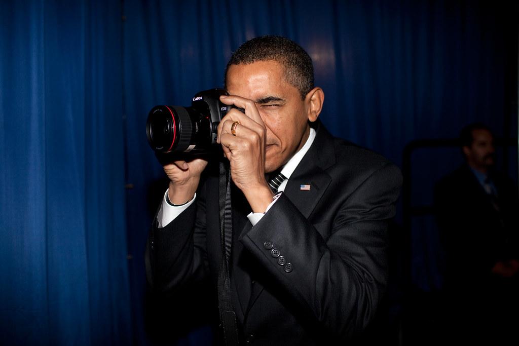 Image result for epic obama