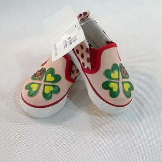 日单童装批发_100561-50 | 货号:100561-50 品牌:KP 款式:童鞋 面料:棉 说明:日 ...