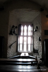 Bunratty Castle Hall | by Lyons, Tigers, and Bears...Oh My!