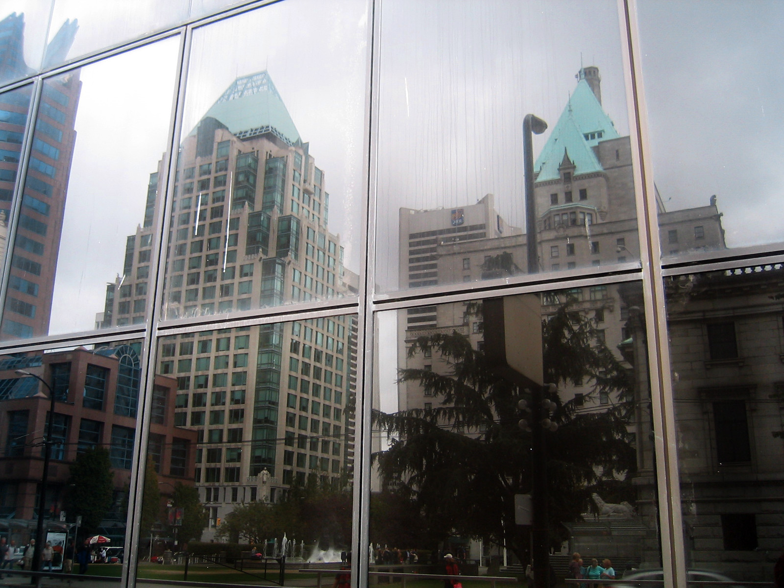Vancouver 65