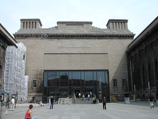 Pergamonmuseum   by Goodnight London
