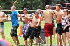 SH#1 Summer Camp 2013-72