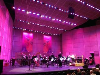 Symphony Stage | by daryl_mitchell
