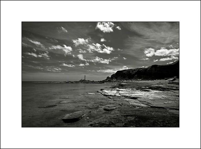 Hartley Bay I