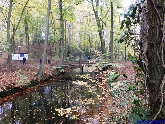 16-11-2013 Wassenaar 25 Km (45)
