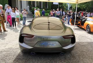 Maserati-2014-Alfieri-@-VE-30