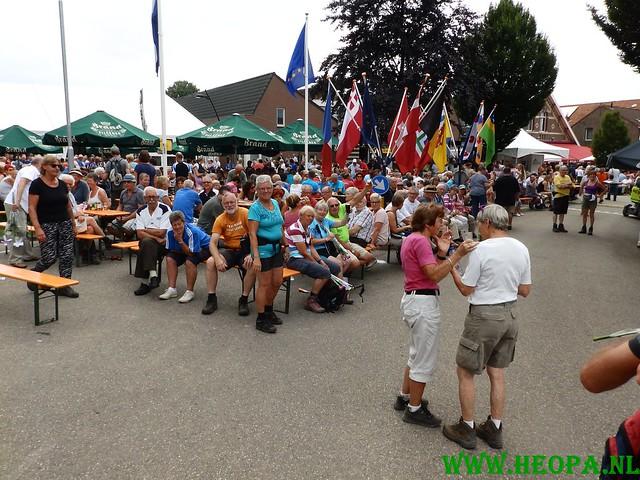 2015-08-09        4e Dag 28 Km     Heuvelland  (139)