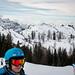 Lofer, foto: snowpigs.cz - Ivoš