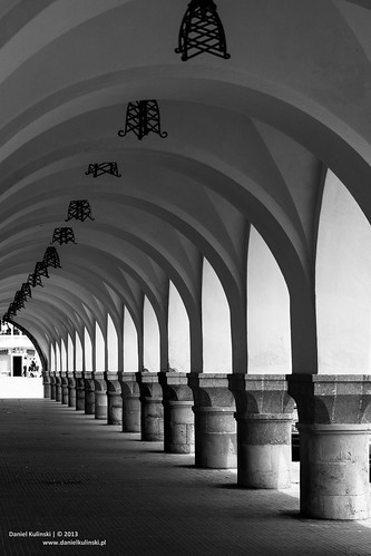 Without shadows | by Daniel Kulinski