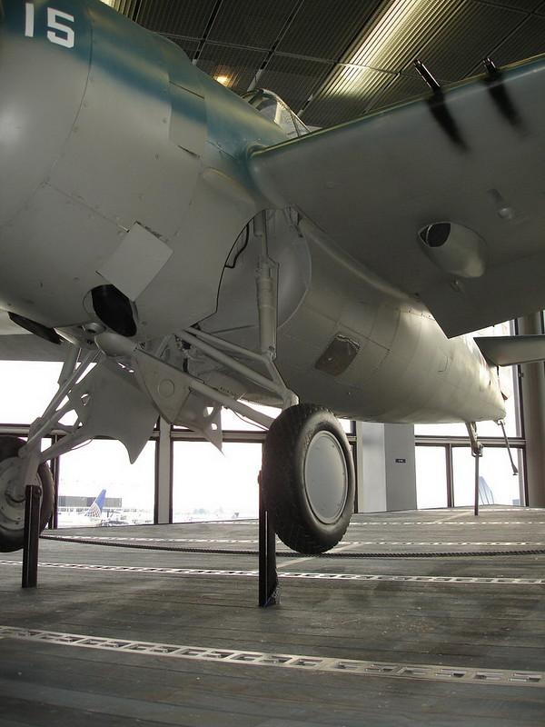F4F-3 Wildcat (6)