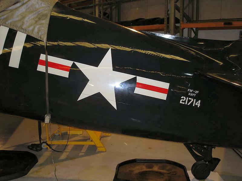F8F-2P Bearcat (9)