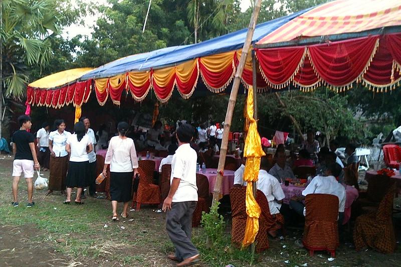 Kampong Cham - Cambodia