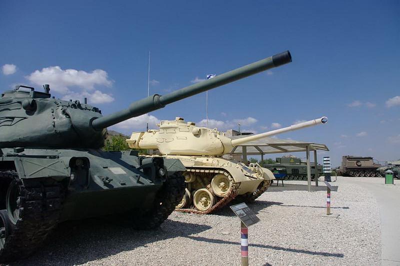 M47E2 (2)