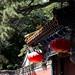 Tanzhe Temple, Beijing