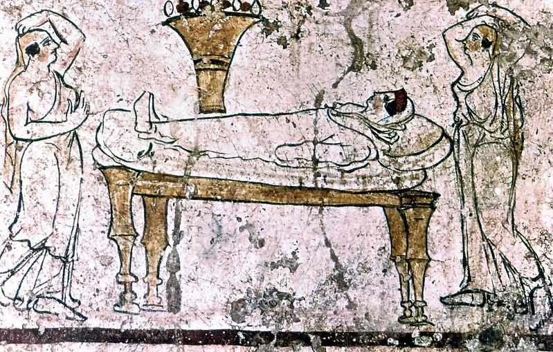 Paestum01-0032