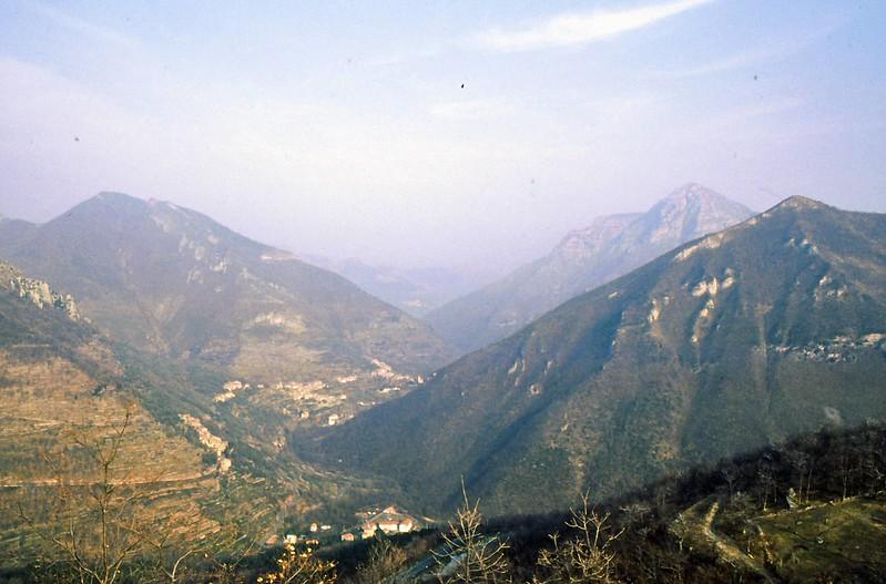 Val Pennavaira 1982-0003