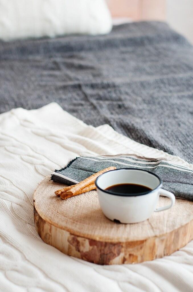 79ideas_morning_coffee