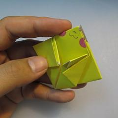 mookeep-วิธีพับกระดาษเป็นรูปปิกาจู-01-013