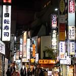 Tokyo-Shinyuku-11