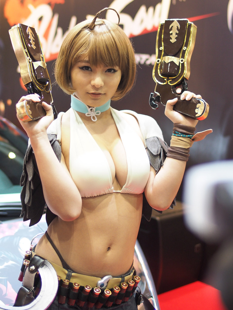 Honoka Yahagi : jpics