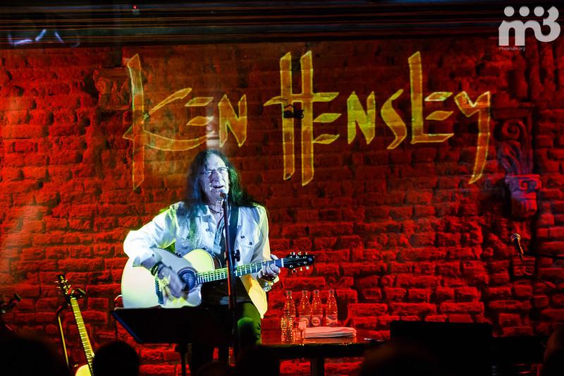 ken-tensley-23