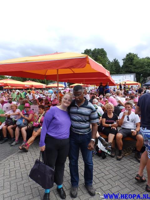 2015-07-22     2e Dag 99e  Vierdaags (95)